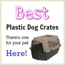 The Best Soft Dog Crates